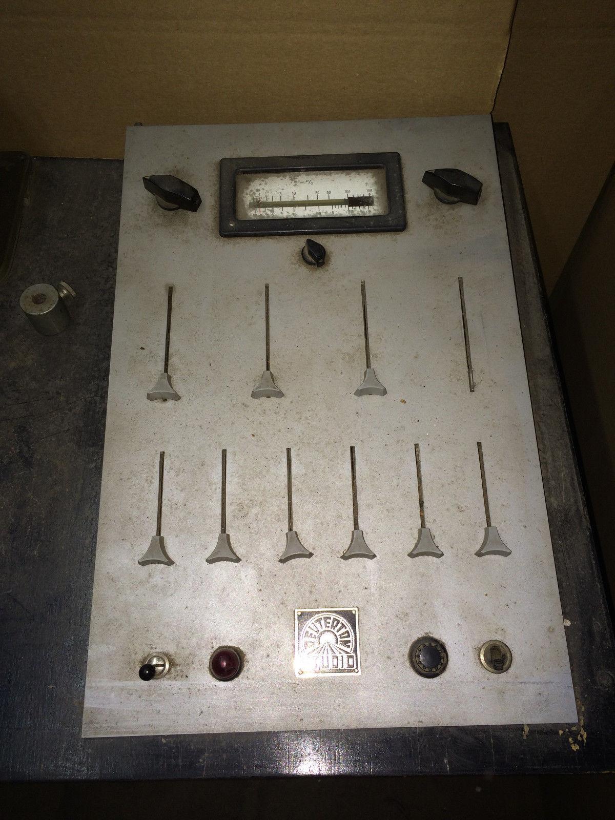neuman machine