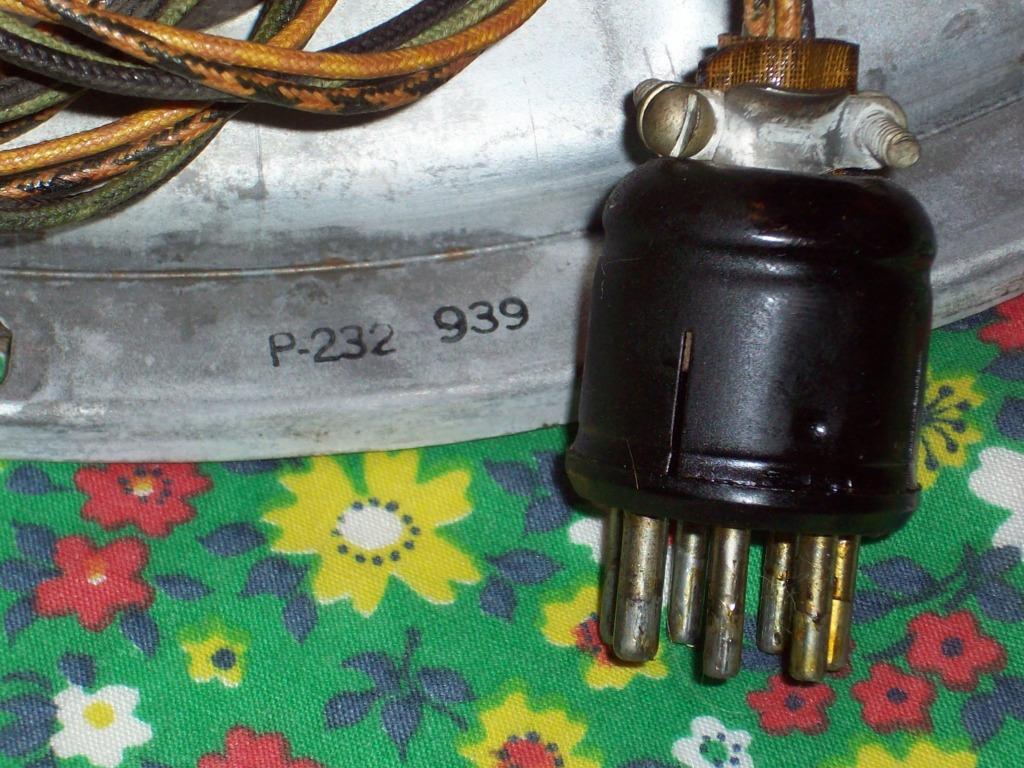 19Jensen inch speaker cabs EM15speakers -