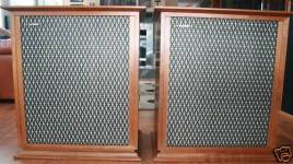 tannoy-lancaster-cabinet-12-1