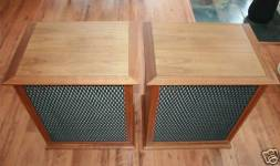 tannoy-lancaster-cabinet-12-2