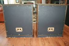 tannoy-lancaster-cabinet-12-3