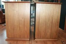 tannoy-lancaster-cabinet-12-6