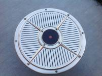 general-electric-a1-401-coaxial-12-speakers-1