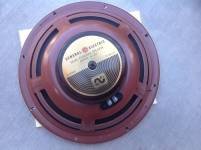 general-electric-a1-401-coaxial-12-speakers-2