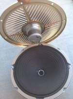 general-electric-a1-401-coaxial-12-speakers-3