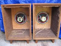 hartley-luth-310-speakers-in-original-cabinets-3