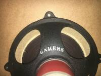bakers-selhurst-triple-cone-speaker-6