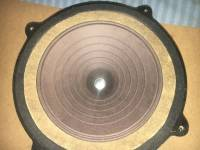bakers-selhurst-triple-cone-speaker-7